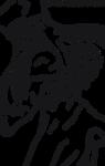 Illyasviel von Einzbern Lineart