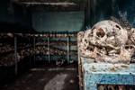 The fallen ones RE-EDIT by Bojkovski