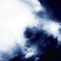 Sky by NJPoulin