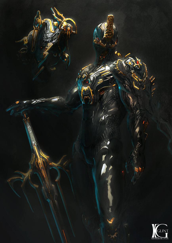 Blade Trinity Wallpaper