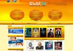 flatplanet.tv