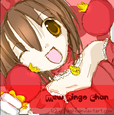 Ringo Ringo_chan_by_yonashi