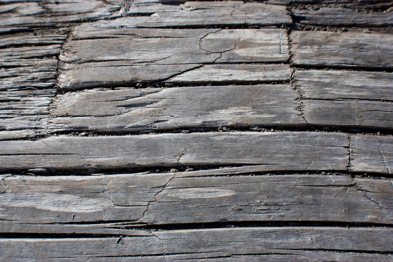driftwood texture 3 by kariloumc on deviantart