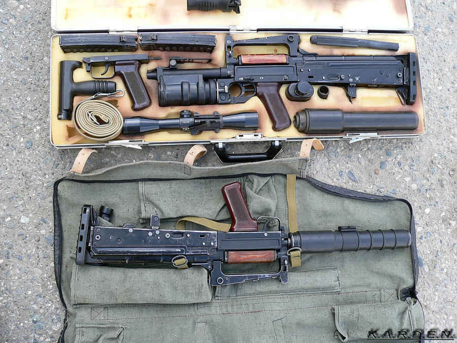 Russian ots14 groza 9x39 bullpup rifle 833x625 moreover 4t7ep Shifting Lever Console Check Engine Light Engine Light also Rg spesial vss eng furthermore Page 1283 also Pengukuran Avometer blogspot. on selector switch