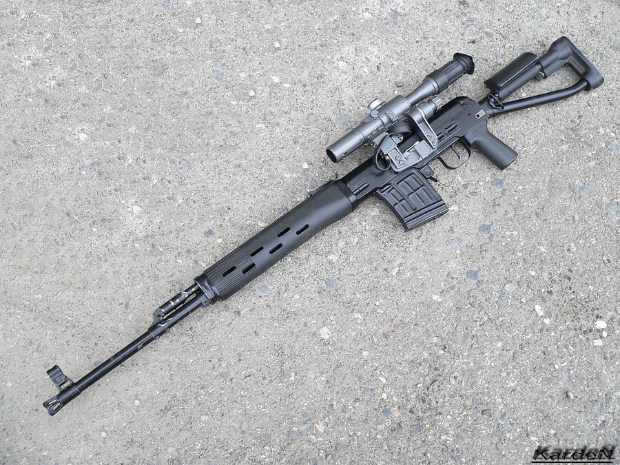 dragunov_svds_k_sniper_1_by_garr1971.jpg