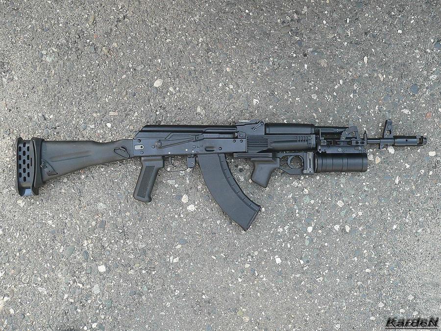 AK103_GP-34 1 by Garr1971