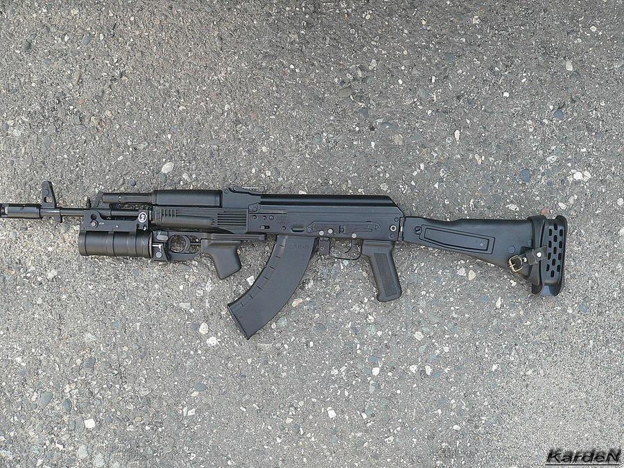 AK103_GP-34 2 by Garr1971