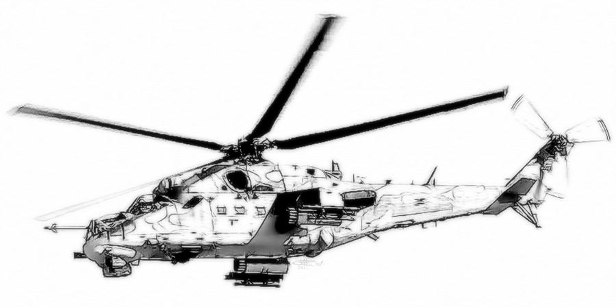 hind helicopters with Transport And Attack Helicopter Mi 24 Hind 279092127 on Russian Helicopters Development Import Substitution furthermore Transport And Attack Helicopter Mi 24 Hind 279092127 besides Imgp0618 Gilze10 Mil Mi 35 Czech Air Force additionally Lhelicoptere Mi 24 Cree La Panique Chez Les Rebelles En Syrie together with Watch.