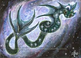 Constellations - Hydra
