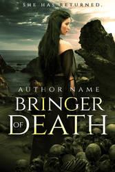 Bringer of Death
