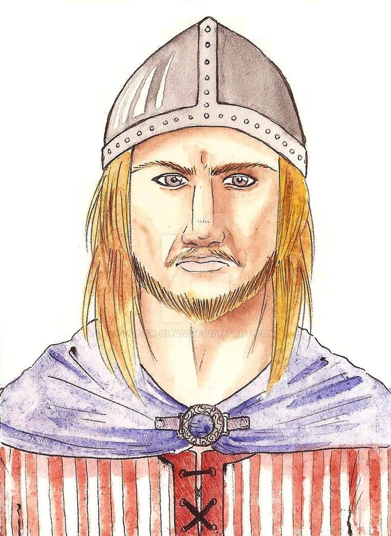 leif ericson Here are some facts about leif ericson leif ericson was born in iceland in about 970 and died around 1020 he is widely believed to have landed in north america several centuries before christopher columbus.