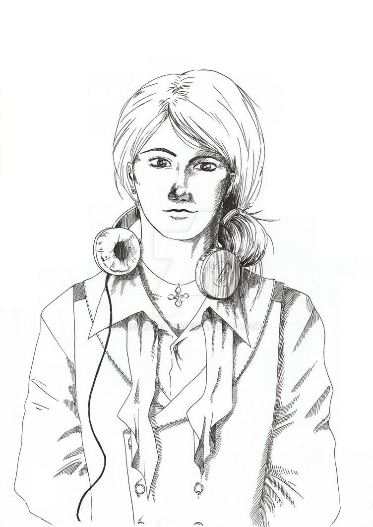 Liam by Lucak-chan