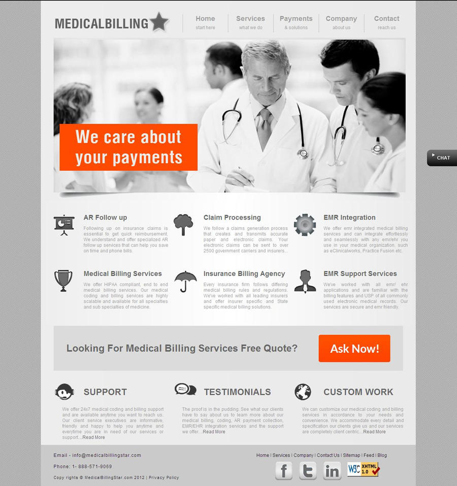 Medical Billing Services By Angomark On Deviantart. Big Advertising Agencies Club Excess Las Vegas. Computer Science Post Bac Obgyn Of Attleboro. Small Business Data Backup Master Of Disaster. Ri Child Support Office Online Network Course. West Virginia State University. Ridgefield Capital Asset Management. Guardian Alarm Systems Roof Repair Contractor. U C Irvine Graduate Programs