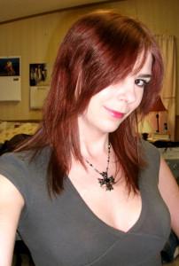 K-L-Designs's Profile Picture
