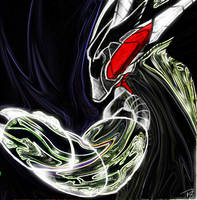 Aelfling by ludd1te