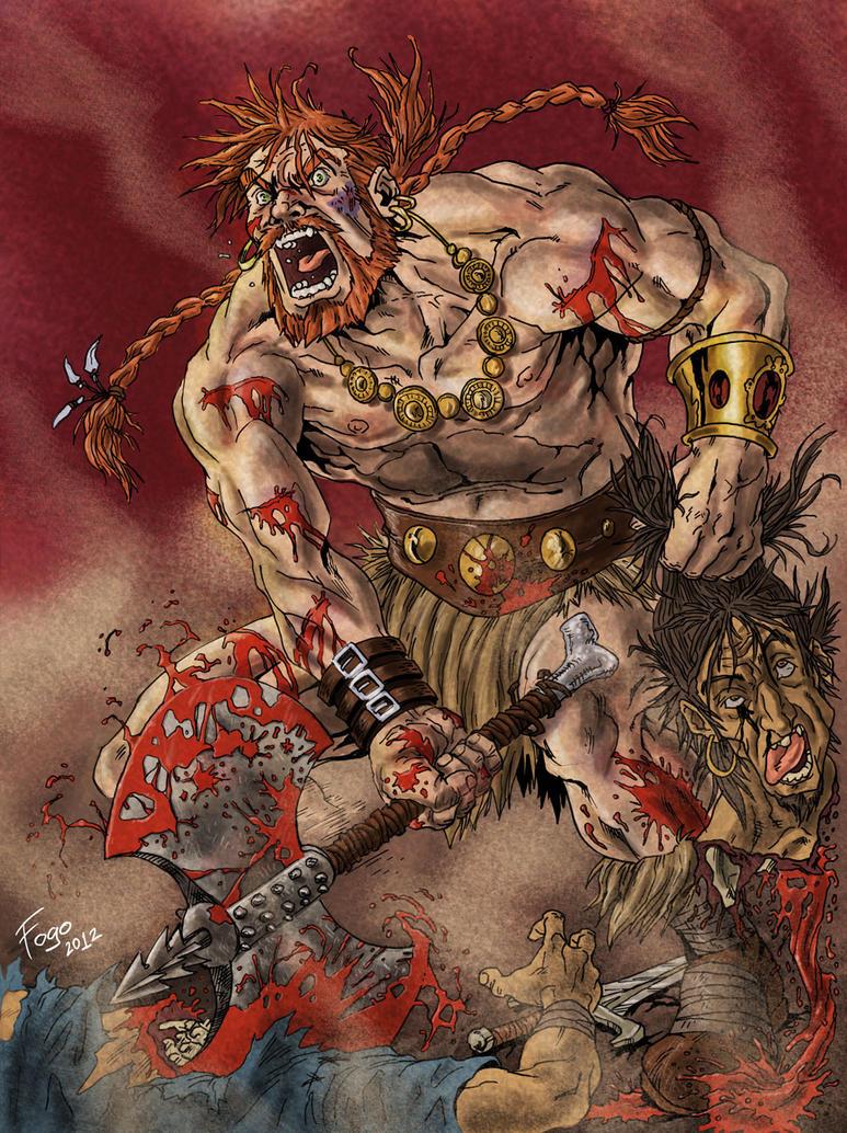 Image Result For Th Warrior Download