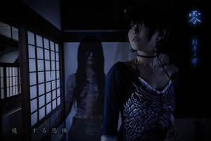 Fatal Frame by 0kasane0