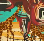 Giraffic User Interface