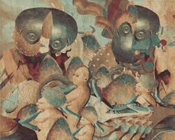 Voynich brothers