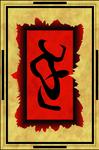 Oriental Challenge