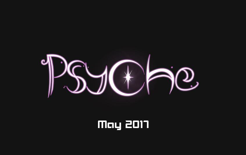 DU - Psyche by tortox