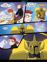 DU - Shattered p.7 by tortox