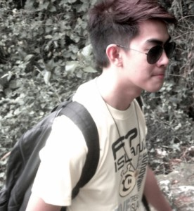 johnrenelle's Profile Picture