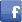 FacebookIcon by Ecourts