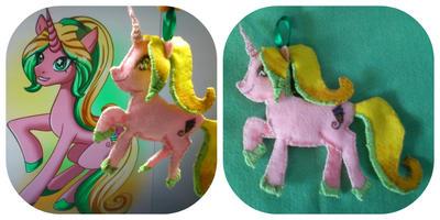 Pony by sjupiter-belcha