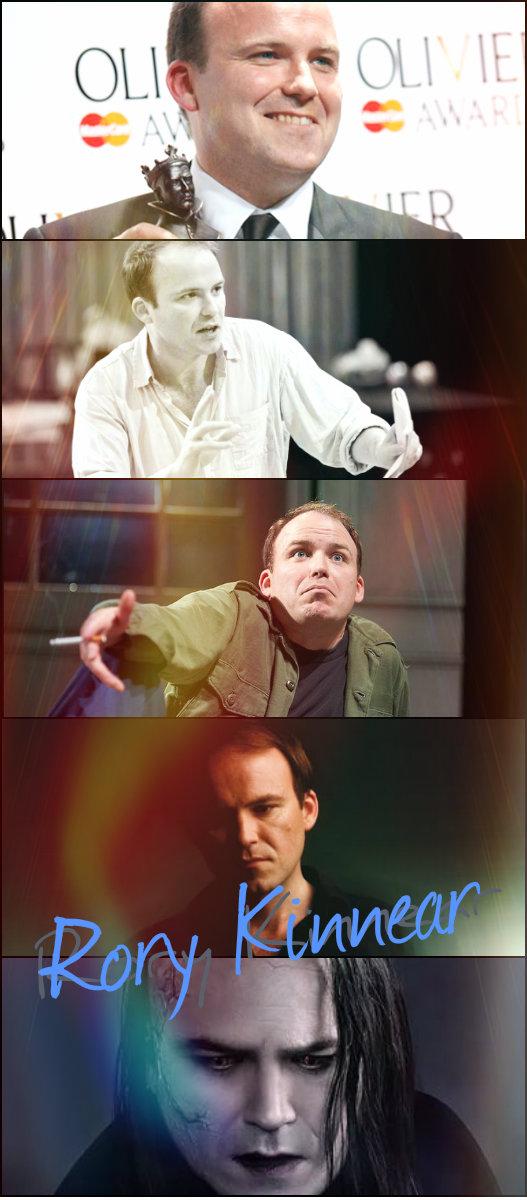 Rory Kinnear Collage by sjupiter-belcha