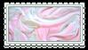 pastel slime by glittersludge