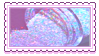 glitter by glittersludge