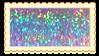 holo by glittersludge