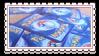pokemon cards by glittersludge