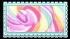 lollipop by glittersludge