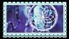 dreamcatcher by glittersludge