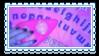 ouija board by glittersludge