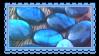 labradorite by glittersludge