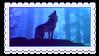 howl by glittersludge