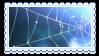 spiderweb by glittersludge