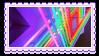 neon by glittersludge