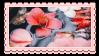 flowers by glittersludge