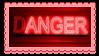 anger by glittersludge