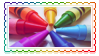 crayons by glittersludge