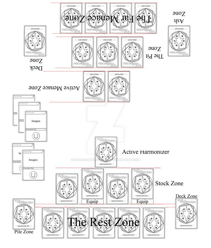 roth_main_board_type1_by_isaac_silver_dr