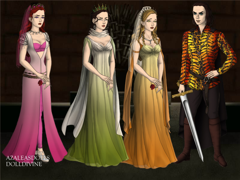 Download Lord Of The Rings Game Dress Up