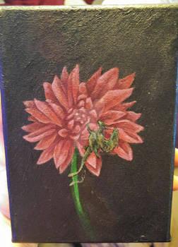 Flowerdragon1