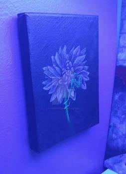 Flowerdragon2