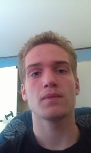 Pontus1995's Profile Picture