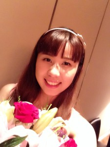 jiaanxu's Profile Picture